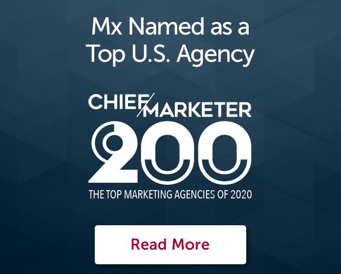 Chief Marketer 200
