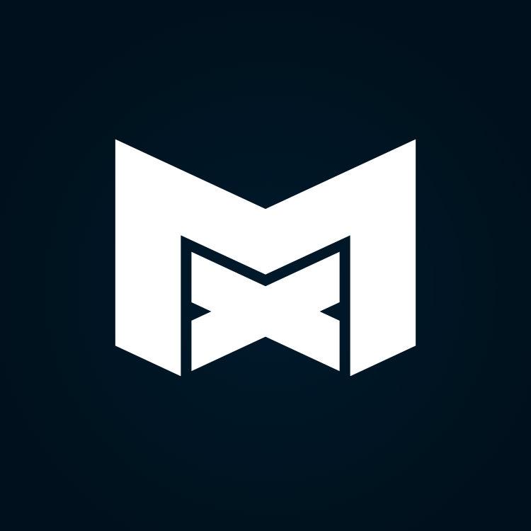 Mx Staff Headshot