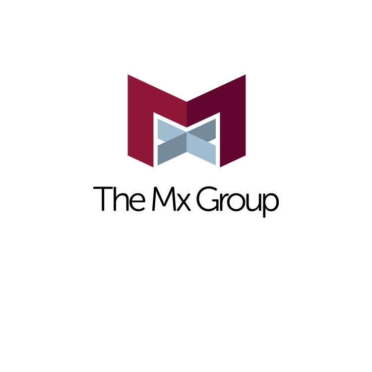 The Mx Group Headshot